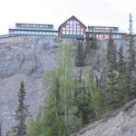 Foto di Grande Denali Lodge