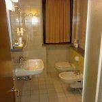 Photo of Aquamaris Hotel