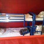 The 4You Hostel & Hotel Munchen Foto