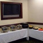 Foto de Fairfield Inn & Suites Detroit Farmington Hills
