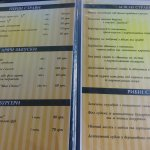 Photo of Lounge Cafe Blomanje