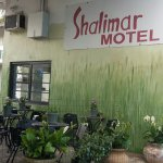 Photo of Shalimar Motel