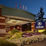 Hilton Akron / Fairlawn