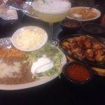 Yolanda's Mexican Bar & Grille