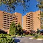 Photo of Hilton Northbrook