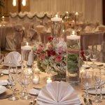 Spectacular Weddings!