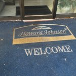 Photo of Howard Johnson Express Inn - Niagara Falls