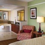 Foto di Hilton Grand Vacations at the Flamingo