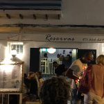 Photo of Restaurante Dalt Vila
