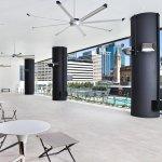 Photo of Hilton Brisbane