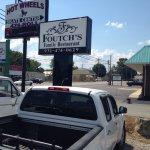 Foutch's Family Restaurant