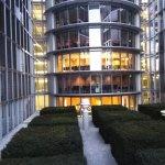Hotel Müggelsee Berlin Foto