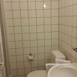 BEST WESTERN Grand Hotel de Flandre Foto