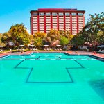 Hilton Addis Ababa Foto