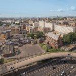 Photo of Hilton Glasgow