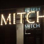 mitch_enter