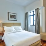 Hilton Colombo Residence Foto