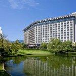 Odawara Resort & Spa Hilton