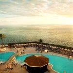 Photo of Sunwing  Arguineguin Seafront