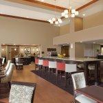 Hampton Inn & Suites Port St. Lucie, West Foto