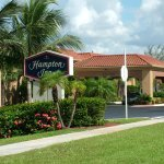 Photo of Hampton Inn Jupiter/Juno Beach