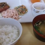 Photo of Life Inn Katsuta-eki Nishi