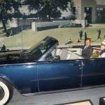 Historic Auto Museum صورة فوتوغرافية