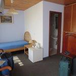 Photo of Penzion Apartmaji Preseren