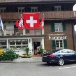 Photo of Hotel Restaurant Hammer