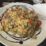 Billede af Tambla Restaurante