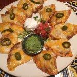 Photo of Chili's