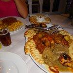 Photo of Paradise Restaurant Sidari