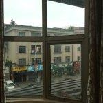 Foto de Xinyue Hotel