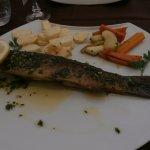 Restaurant Le Relays du Chasteau