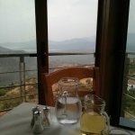 Epikouros Taverna-Restaurant Foto