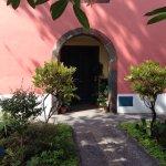 Frederico de Freitas Museum Foto