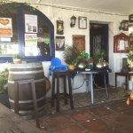 Photo of Restaurante La Pataleta