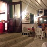 Photo of Osteria Sant'Andrea