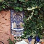Amanhavis Hotel & Restaurant Foto