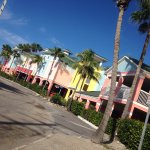 Lighthouse Resort Inn And Suites Foto