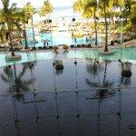 Фотография Hilton Hotel