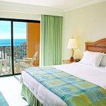 Residence Inn Delray Beach Foto