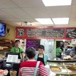 Photo of Panache Bakery& Cafe