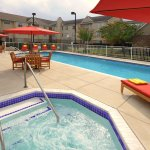 Photo of Residence Inn San Antonio Airport/Alamo Heights