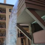 Gatlinburg Town Square Resort By Exploria Resorts Foto
