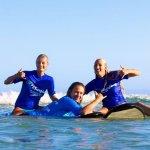surf byron