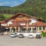 Hotel Restaurant Putzerhof