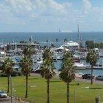 Foto de BEST WESTERN Corpus Christi