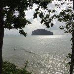Photo de Koh Yao Yai Village
