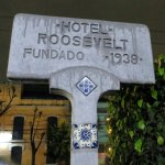 Photo of Hotel Roosevelt